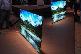 chọn mua tivi sony hay tivi lg