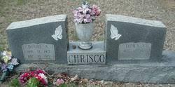 Daniel Adam Chrisco (1922-1977) - Find A Grave Memorial