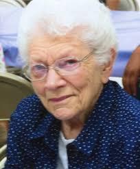 Pauline Martin Obituary - Dallas, TX