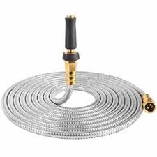 10 best garden hoses 2020 reviews
