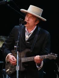 Bob Dylan - Wikipedia