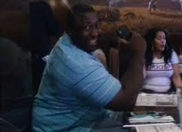 Four years after police chokehold victim Eric Garner died, there's ...