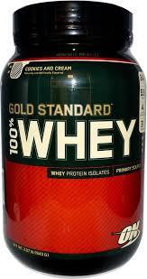 748927028638 optimum nutrition