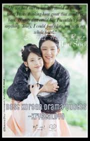 ♥best korean drama quotes♥ ♡descendants of the sun wattpad