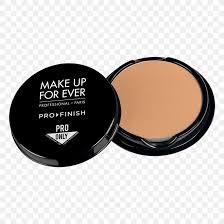 makeup intelligence pro finish