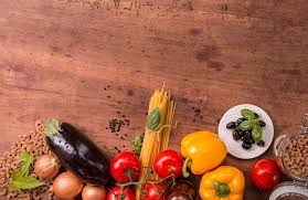 hd wallpaper orted vegetables on