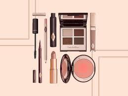 makeup starter kits for aspiring beauty