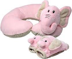 com kelly baby elephant plush