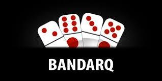 Cara Daftar Jadi Pemain Di BandarQ Online