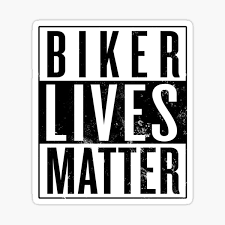 Motorcycle Stickers Redbubble