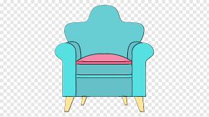 chair garden furniture green angle