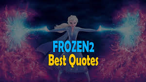 top quotes of all time