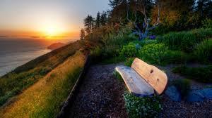 مناظر جميلة من الطبيعة الساحرة 2020 عالية الجودة Beautiful Nature