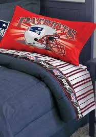 new england patriots full size