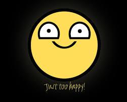 ابتسامة رمزيات بالصور اجمل ابتسامة في العالم ميكساتك