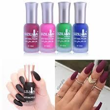 nail polish scrub non toxic