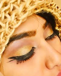 smokey eye makeup tutorials for eyes