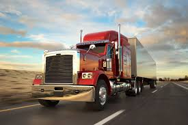 trucking companies in Kansas City