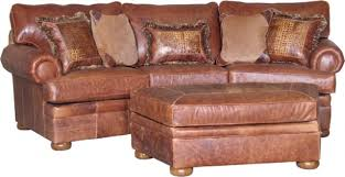 conversational sofa mayo furniture