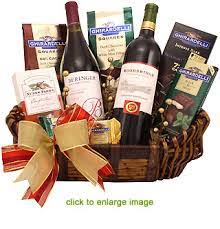 gift baskets best of buds calgary ab
