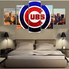 Pin On Cubs