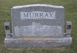 Wilma Ada Hawkins Murray (1910-1990) - Find A Grave Memorial