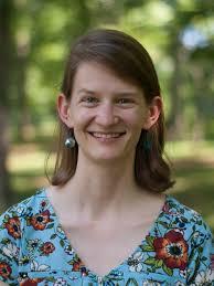 Lillian Johnson Juttukonda, M.D., Ph.D. | Medical Scientist ...