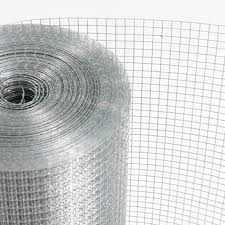 Galvanized Welded Wire Mesh Garden Economy Fence 24 X25 2 X3 16ga Also Sold In 50 Length 36 48 Width Available Buy Welded Galvanized Wire Mesh Hot Dipped Wire Mesh Electro Welded Wire Mesh Product On Alibaba Com