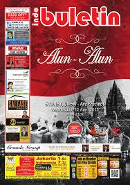 buletin indo by buletin indo issuu