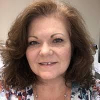 """100+ """"Sondra Smith"""" profiles   LinkedIn"""