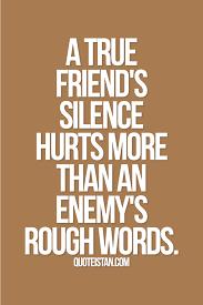 best friend hurt me quotes quotes mystiekevrouwen