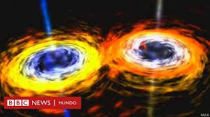 Por qué algunos científicos creen que Stephen Hawking estaba ...