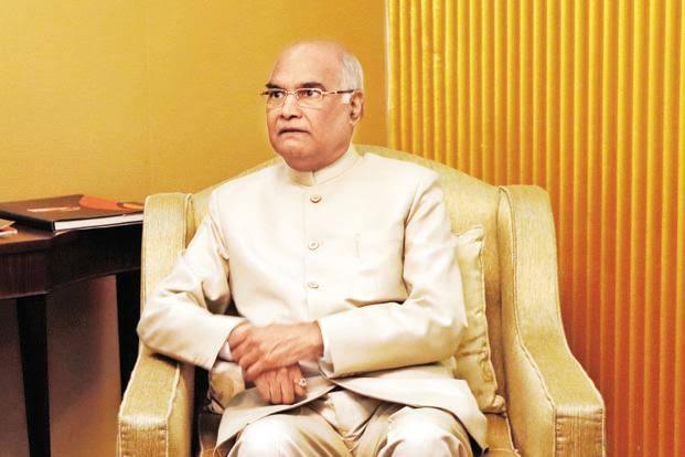 """Image result for indian president ramnath kovind"""""""