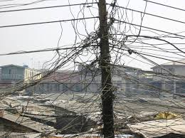 Are Electricity Tariffs In Nigeria Really The Lowest In Africa Africa Check