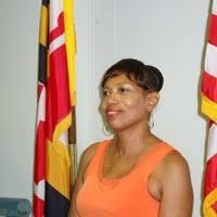 Myra Barnes - Planner - Maryland Department of Planning | LinkedIn