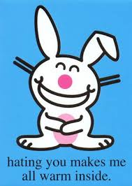 Chapter 64 Funny Bunny Miss Literati Happy Bunny Quotes Bunny Quotes Funny Bunnies