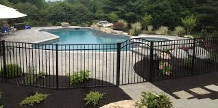 Pool Fence Installer Directory Pool Fence Guide