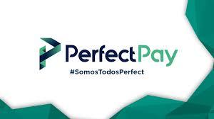PerfectPay - Home | Facebook