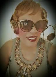 Ivy Rose (Ivy Robinson) | SoundClick