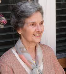 Obituary for Emma A. Campbell
