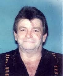 Newcomer Family Obituaries - Robert Duane 'Baker' Baker Sr. 1950 ...