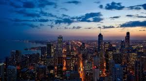 10 wedding venues in chicago