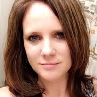 Abigail Ellis, CPCA - Manager, Sales Strategy and Performance - Drinkworks  | LinkedIn