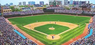 chicago cubs tickets 2020 seats