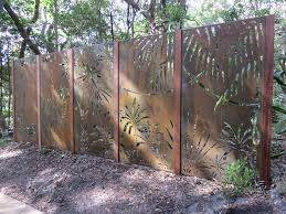 Urban Design Systems Urban Design Systems Laser Cut Metal Screens Privacy Screening Decorative Laser Cut Metal Screens
