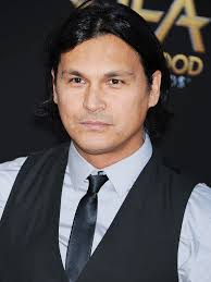 Adam Beach List of Movies and TV Shows | TV Guide