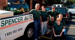 windshield repair st louis mo