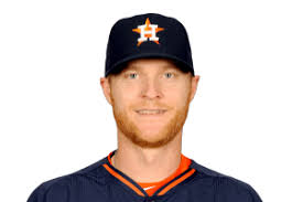 Dan Johnson   St. Louis   Major League Baseball   Yahoo! Sports