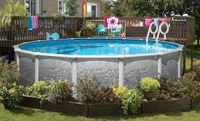 above ground pool reviews the best