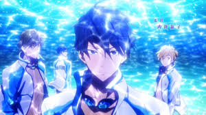 free anime wallpaper 1280x720 6661